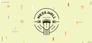 Mess Hall A Foodie Festival in Minneapolis