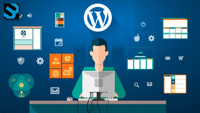Hire a Remote/Freelance PHP(WordPress) Developer India